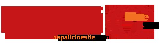 Nepali Cine Site